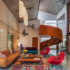 5 Indian Homes Perfectly Designed for Joint Families