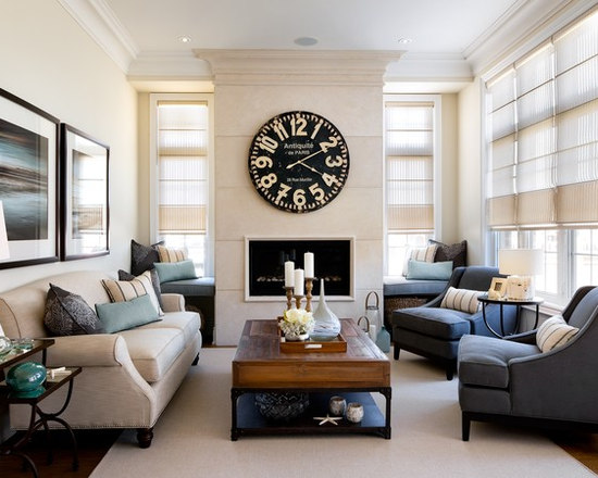 Relaxing Color PaletteRelaxing Colors For Living Room   Home Design Ideas. Relaxing Colors For Living Room. Home Design Ideas