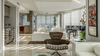 L'Hermitage - Residence 2,   Fort Lauderdale