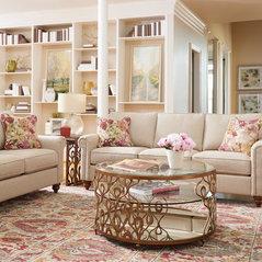 Furniture Showcase Stillwater Ok Us 74074
