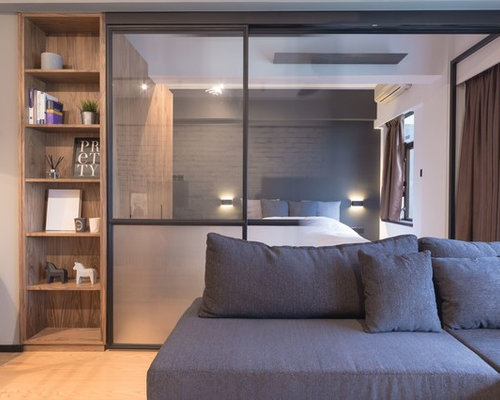 10 Best Hong Kong Living Room Ideas & Decoration Pictures ...