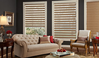 Lafayette Window Fashions Products