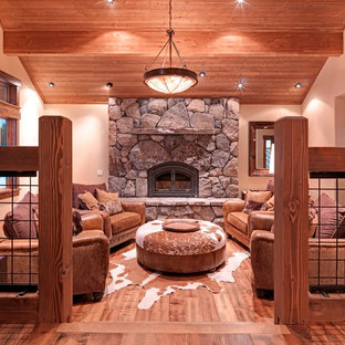 Lahontan Home Truckee