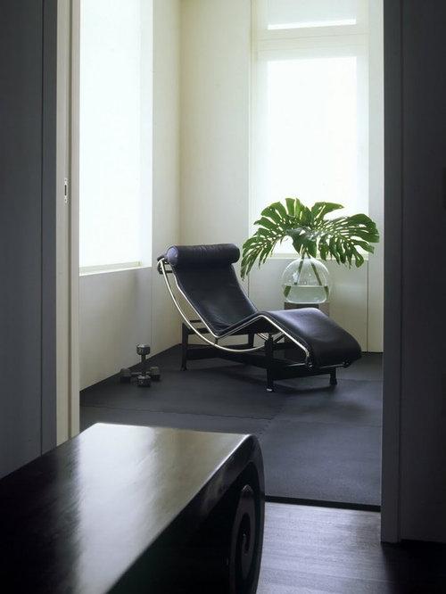Best Le Corbusier Chaise Design Ideas amp Remodel Pictures