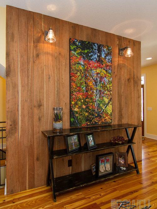 Living Design Ideas Renovations Photos with