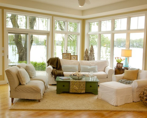 10 ft ceiling living room design ideas remodels photos for 10 foot living room