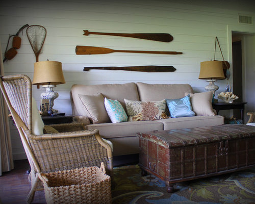 lake house decorating houzz