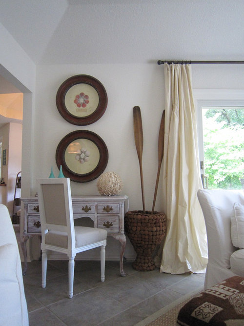Lake House Decorating Ideas: Lake House Decorating Ideas, Pictures, Remodel And Decor