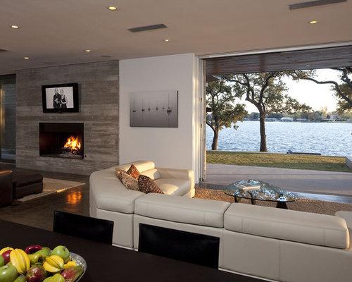 Fireplace Walls fireplace wall | houzz