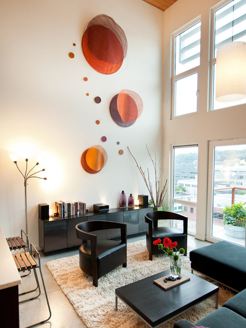 Large Wall Decor | Houzz