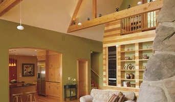 Best Interior Designers And Decorators In Portland Maine
