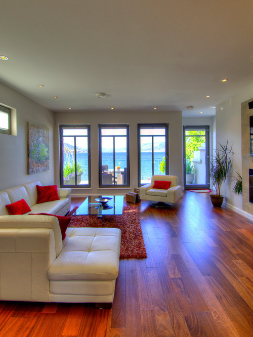 Laminate Floor Ideas Pictures Remodel And Decor