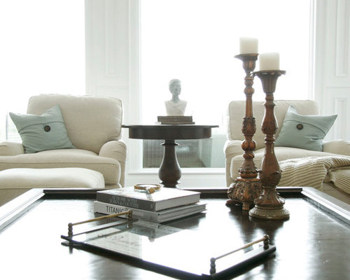 saveemail - Matching Chairs For Living Room