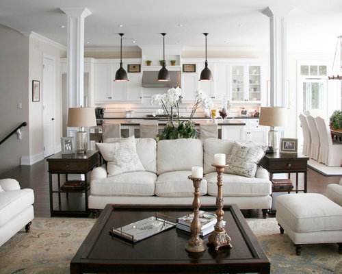 save photo catherine staples interiors - The Living Room Interior Design