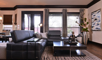 Best interior designers and decorators in plano tx reviews past projects photos houzz for Interior design services plano