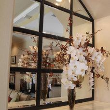 by Lancaster Interior Design