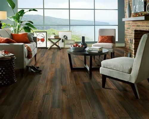 Armstrong Laminate Flooring Reviews wb oak etched tan laminate flooring review l6642 Saveemail Expert Flooring Solutions 7 Reviews Laminate