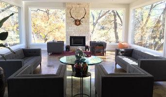Best Home Builders In Killeen TX