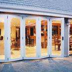 Lanai Door in Orange County & Lanai Door in Orange County - Transitional - Living Room - Orange ... pezcame.com