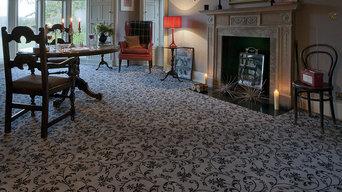 Laneve Carpets - Arles by Flock