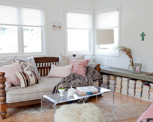 Daybed Sofa | Houzz