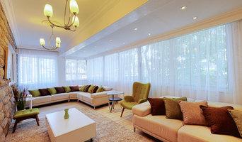 Contact Elle Interior Designers Ltd