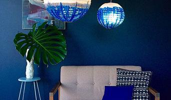 Lantern Love Studio