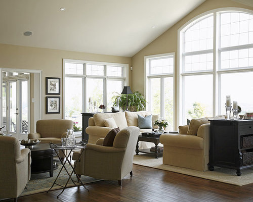 Benjamin Moore Shaker Beige Home Design Ideas Pictures