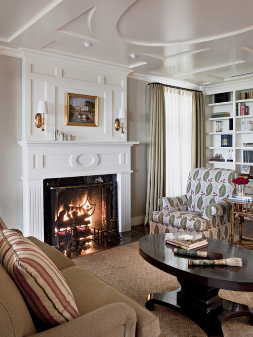 Fireplace Sconces | Houzz