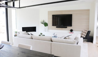 Best 15 interior designers and decorators in los angeles - Interior design firm los angeles ...