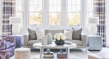 Interior Decorators In New Jersey