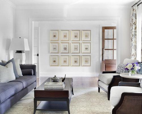 Houzz victoria hagan design ideas remodel pictures for Apartment design victoria