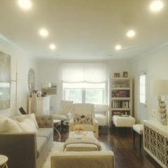 Yessenia Ariza Interior Design Lawrence Ny Us 11559