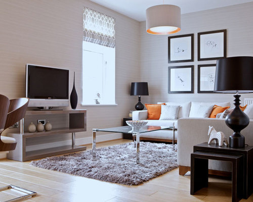 Cool Tv Stands Houzz