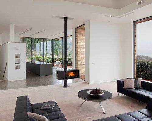 fireplace wood stove photos - Wood Stove Design Ideas