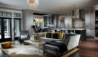 777 Bonita Springs FL Interior Designers And Decorators