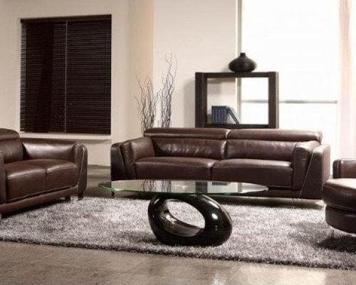Modern Sofa Set Houzz