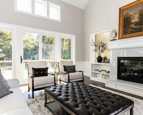 save photo - Home Design Ideas Living Room