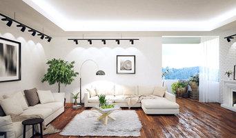 LEDdrop® Lighting | LED Strip Lights + Aluminum Channels