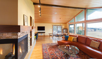 Wonderful Best 15 Interior Designers And Decorators In Spokane, WA | Houzz