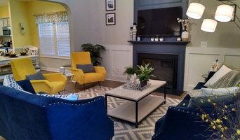 Leland Home Interior Design