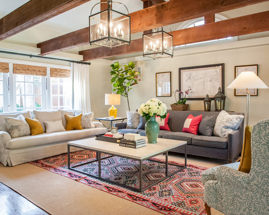 Best 20 Two Couches Ideas On Living Room Lighting