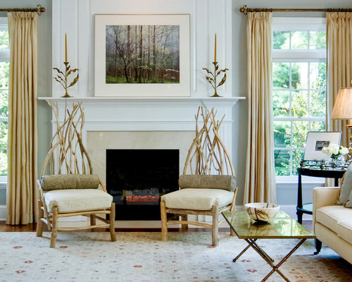 SaveEmail - Marble Fireplace Surround Ideas, Pictures, Remodel And Decor