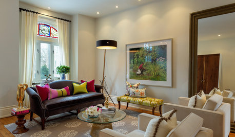 home interior designers.  Latest From Houzz Tips the Experts