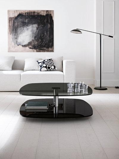 Moderne Salon by Sedia Inc