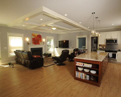 48 Trendy Traditional Living Room With Vinyl Floors Design Ideas Inspiration Vinyl Flooring Living Room Concept