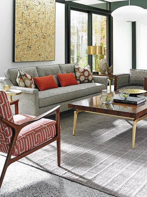 Living Room Design Ideas Contemporary contemporary living room design ideas, remodels & photos | houzz
