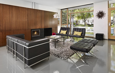 Timeless Design Ideas for Small Spaces