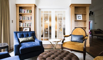 Best Interior Designers Decorators in Sydney Houzz