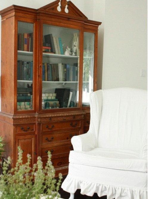 Living Room China Cabinet - Kaisoca.Com